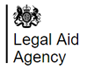 https://www.gov.uk/government/organisations/legal-aid-agency
