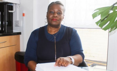 Camden Community Law Centre represents Windrush Generation victim